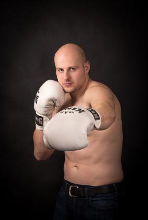 Michal Lazar